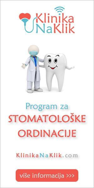 klinika na klik