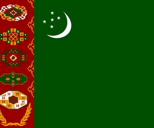 Evo kako država Turkmenistan pomaže svojim žiteljima...
