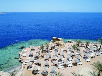 Da li znate kako je Mediteransko more dobilo ime?