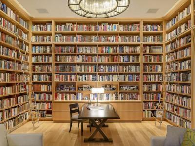 Da li znate kako se legendarna aleksandrijska biblioteka snabdevala knjigama?