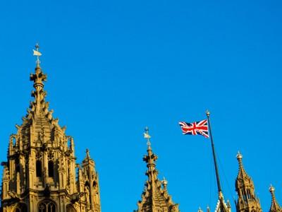 Koja je razlika između Velike Britanije i Ujedinjenog Kraljevstva?