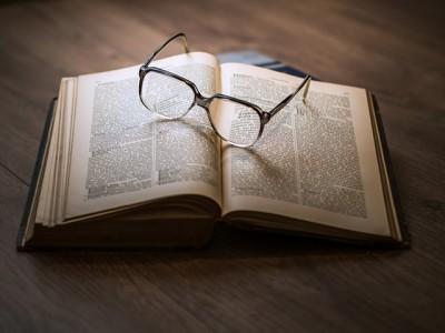 Evo zanimljivog načina na koji brazilska vlada stimuliše čitanje knjiga...