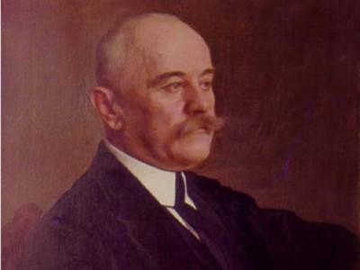 Jovan Cvijić, naučnik svetskog glasa i večiti zaljubljenik u geografiju