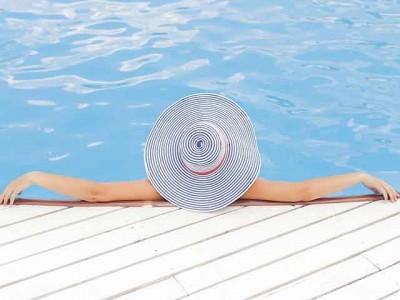 Da li znate u kojoj državi radnici imaju najduži godišnji odmor?