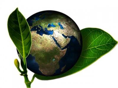 Znate li zašto je Norveška ekološka prestonica sveta?