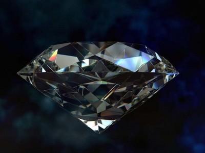 Da li izabrati dijamante iz Brazila ili Afrike?