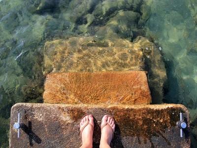 Da li ste znali da su okeani još uvek skoro potpuno neistraženi?