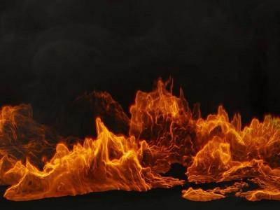 Da li znate koji vulkan je i kada usmrtio najviše ljudi?