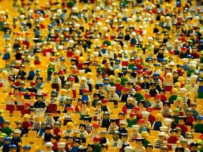 Da li znate na kojoj zemljinoj polulopti živi više stanovnika?