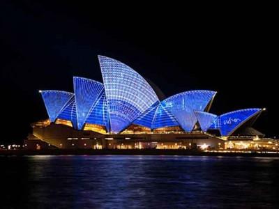 Da li znate u čemu je Australija bolja čak i od neprevaziđenih SAD-a?