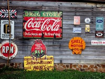 Da li znate kako Koka-Kola čuva svoj legendarni tajni recept?