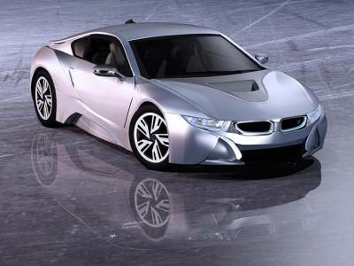 Šta mislite, od kada postoje električni automobili?