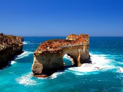 Da li znate koja država ima najviše plaža?