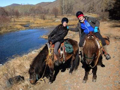 Da li znate koja država ima više konja nego stanovnika?