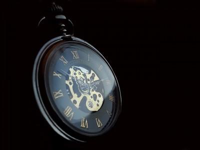 Da li vam se sviđa ovaj način na koji su stari Rimljani računali vreme?