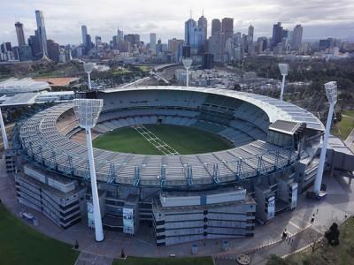 Da li znate koji svetski stadion je najstariji?