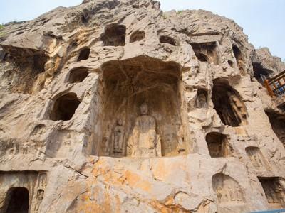 Nećete verovati kada pročitate koliko Kineza živi u pećinama!?