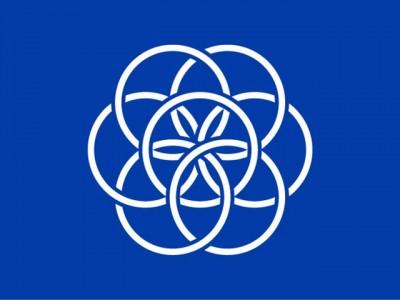 Znate li šta predstavlja ova zastava?