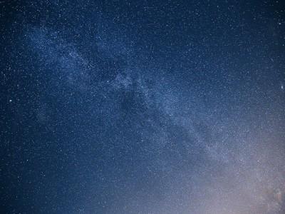 Koliko su Mesec i Zemlja zaista blizu jedno drugom?