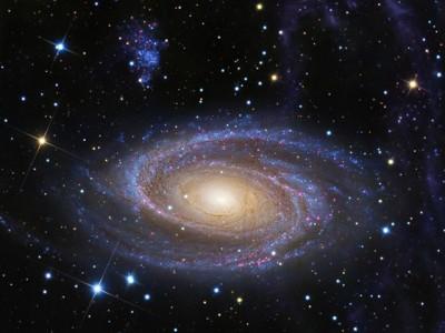Da li znate koliko je star univerzum?