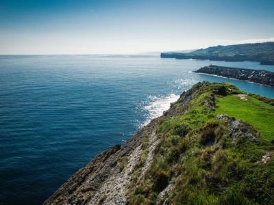 Asturija, prelepa španska kneževina