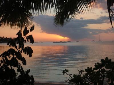 Da li ste znali ovaj paradoks o Fidžiju?