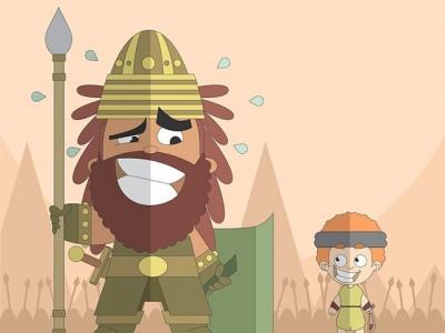 Znate li ko ima najviše riđokosih stanovnika?