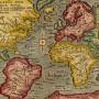 Da li znate ko je  prvi od Evropljana otkrio Ameriku?