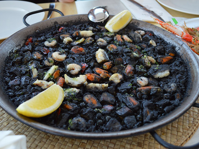 Balearsksa ostrva, večita žurka okružena istorijom