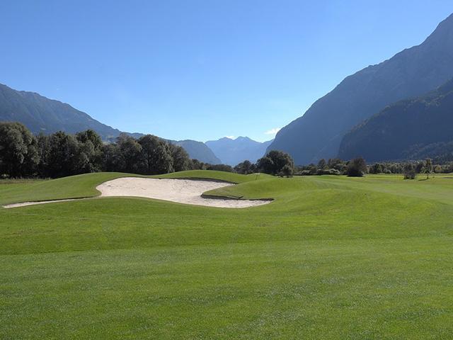 Istočni Tirol, najlepše od Alpa