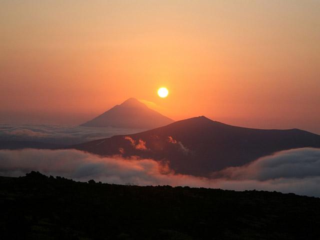 Kamčatka, prelepa zemlja na kraju sveta
