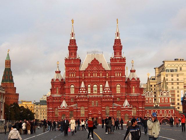 """Резултат слика за crveni trg moskva"""""""