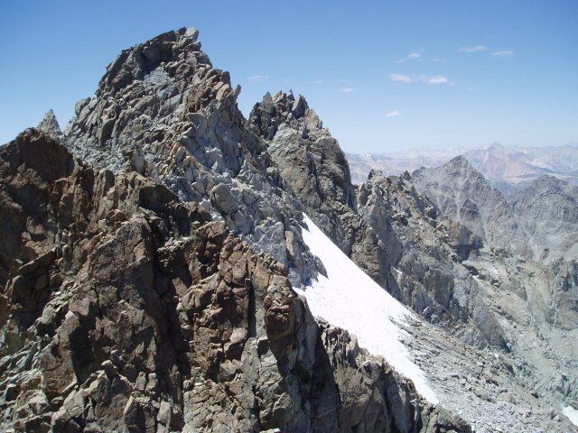 Magmatske intruzije, najveći dokazi vulkanizma na površini