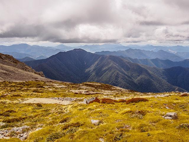 Marlborou, skriveni dragulj Novog Zelanda