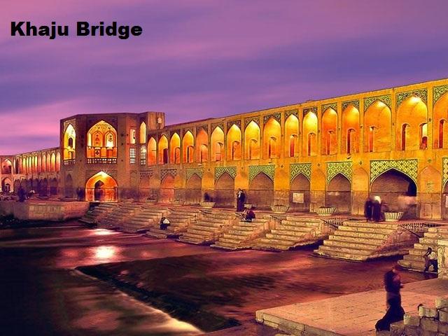 Naj mostovi sveta