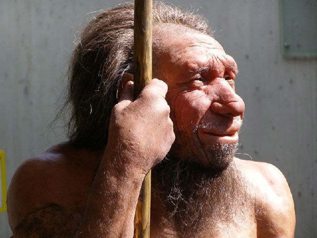 Nastanak prvih civilizacija i kultura