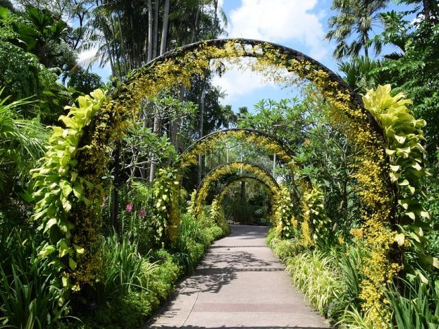 Singapur, sinonim bogatstva i prosperiteta modernog sveta