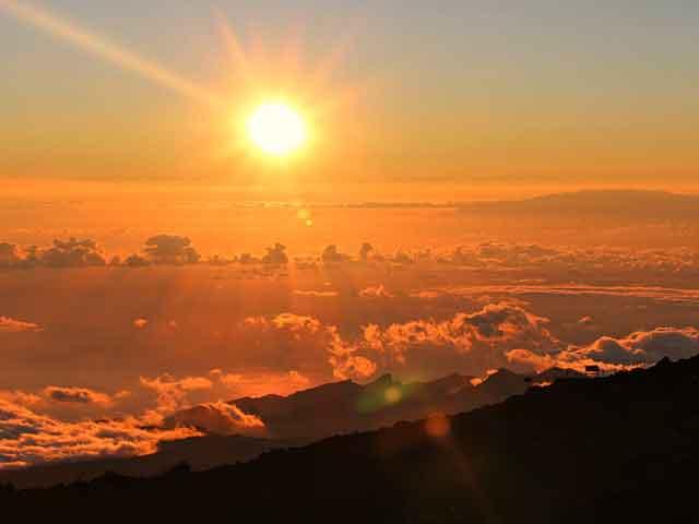 Upoznajte najdužu senku na planeti