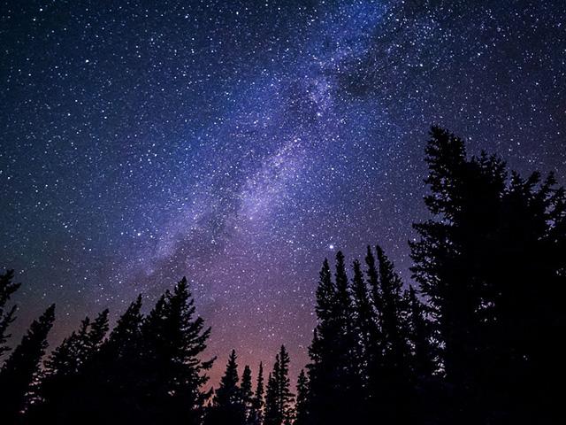 Da li znate koja zvezda je najstarija?