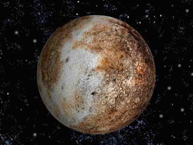 Da li znate da planeta Pluton nikada nije obišla oko Sunca?