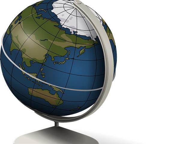 Da li znate da Zemlja postepeno usporava?