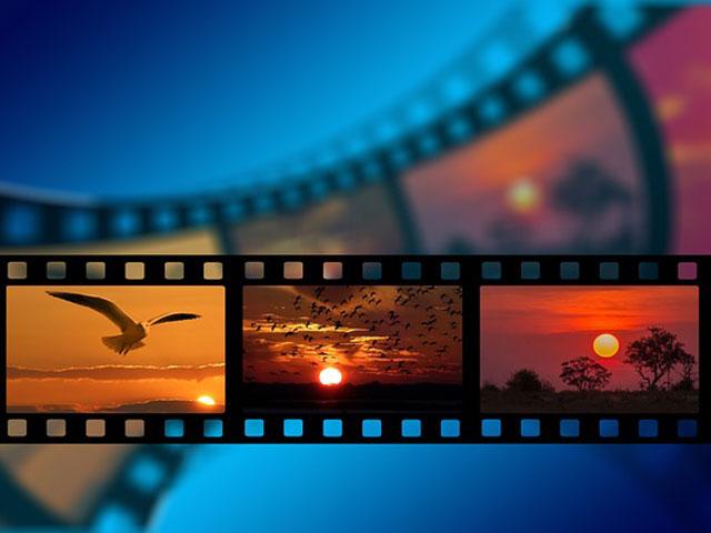 Da li znate koje tri države na svetu imaju najrazvijeniju filmsku industriju?