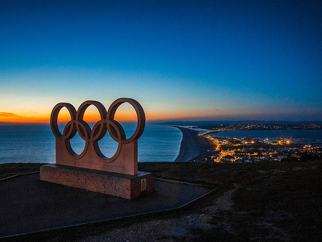 Znate li šta spaja Lihtenštajn, Haiti i Olimpijske igre 1936. u Berlinu?