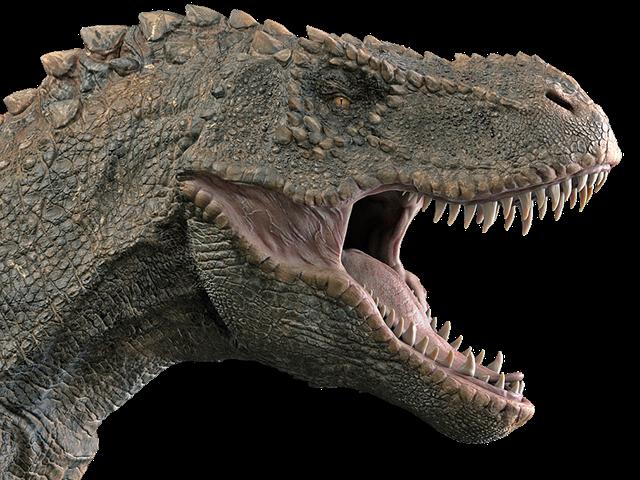 Da li znate kako su se razmnožavali dinosaurusi?