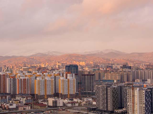 Da li znate koji je najhladniji glavni grad na svetu?