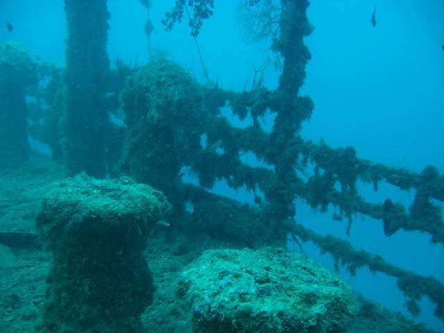 Da li znate koji okean je najdublji i koliko iznosi ta dubina?