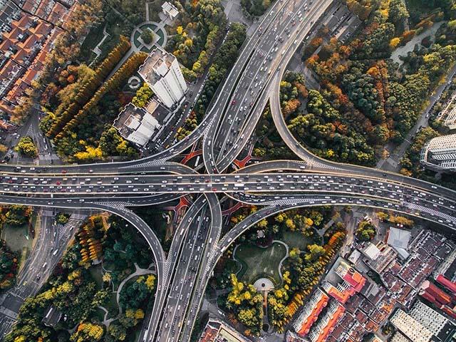 Da li znate koliko iznosi ograničenje brzine na nemačkim autoutevima?
