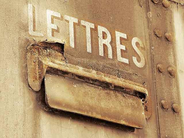 Da li znate gde se nalazi najviše i najniže poštansko sanduče na svetu?