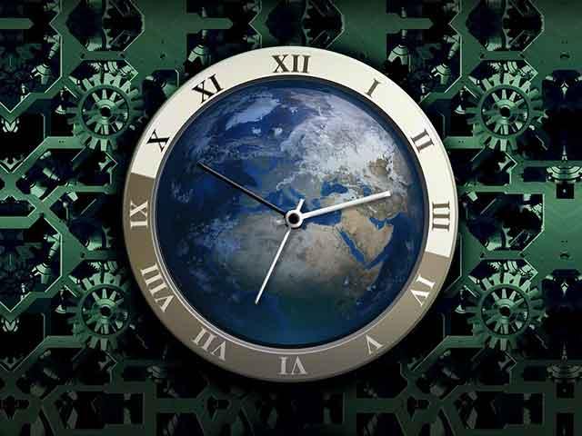 Da li znate koliko je tačno stara Zemlja i život na njoj?