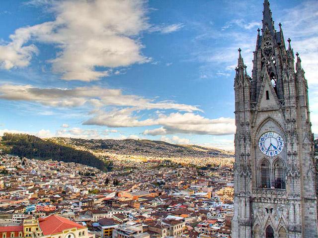 Da li znate koji grad ima najpovoljniju klimu za život ljudi?